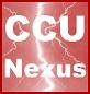 CCU Nexus